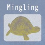 Mingling-vierkant#